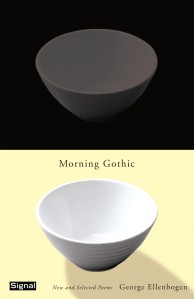 Morning Gothic